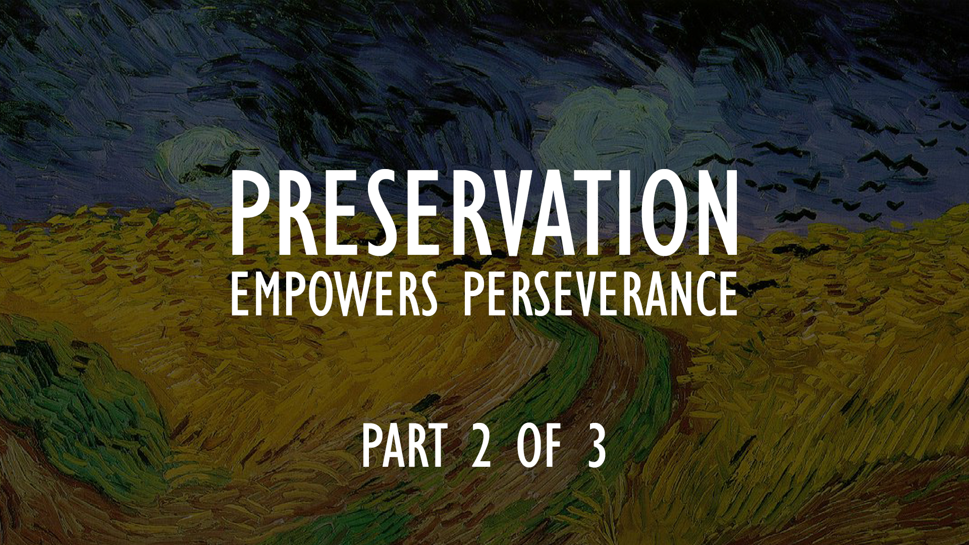 blog--God-empowers-providence-romans-acts-18-1-17-Paul-apostle-preservation-perseverance-2