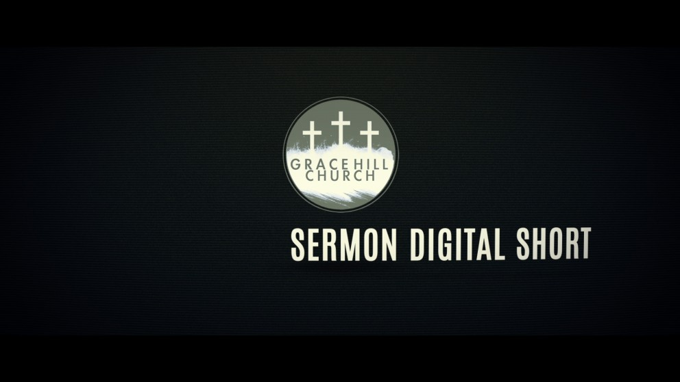 Sermon Digital Shorts