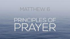 Forgiveness | Matthew 6:12 Image